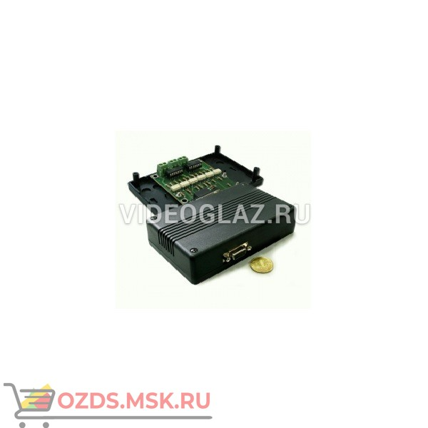 Семь печатей BIT-4.3 USB Интерфейсный модуль СКУД