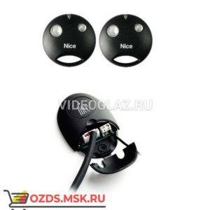 NICE SM2OX2KIT25 Радиоуправление