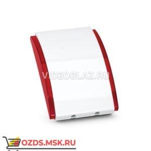 Satel SPW-210 R Оповещатели звуковые