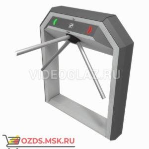 CARDDEX Турникет STR-03 (пульт в комплекте) Тумбовый турникет