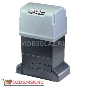 FAAC 844 R 3PH(Z16) Комплект автоматики
