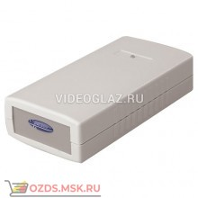 Parsec NI-A01-USB Интерфейс СКУД