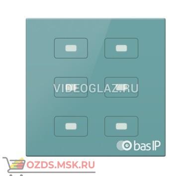 BAS-IP KT-06 Система Умный дом