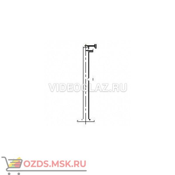 Ростов-Дон ОБ12-1 НЕРЖ Дополнительный элемент для ограждения