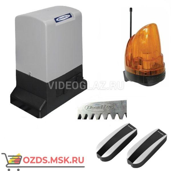 DoorHan SL-500KIT Комплект автоматики
