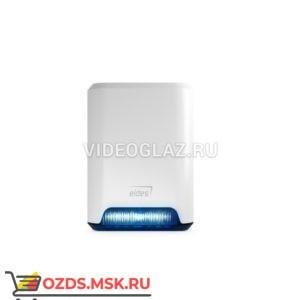 ELDES EWS4 Беспроводное устройство 868.0-868.2 МГц