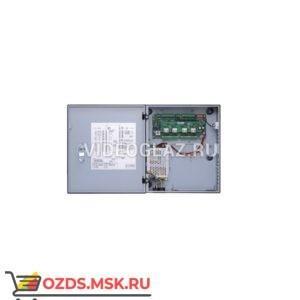 Dahua ASC1202C-D Контроллер для замка