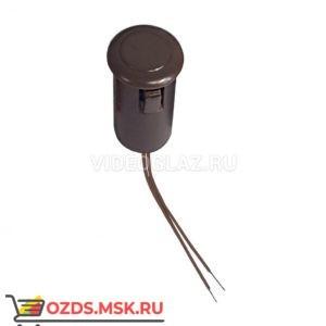 Магнито-контакт ИО 102-51 (НР+Пр) (коричневый)