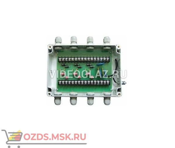 Сигма-ИС БЗЛ-04 IP65
