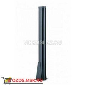 Optex MB100