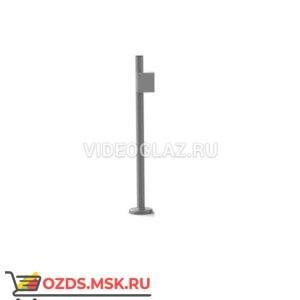 Ростов-Дон ОС1з2-1 Дополнительный элемент для ограждения
