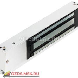 СКАТ SPRUT Lock-350MA Замок электромагнитный