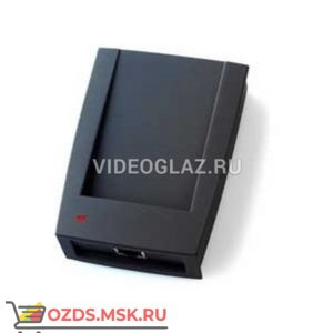 Сигма-ИС Z-2 USB