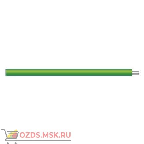 Protectowire PHSC-356-XCR Линейный тепловой извещатель (термокабель)