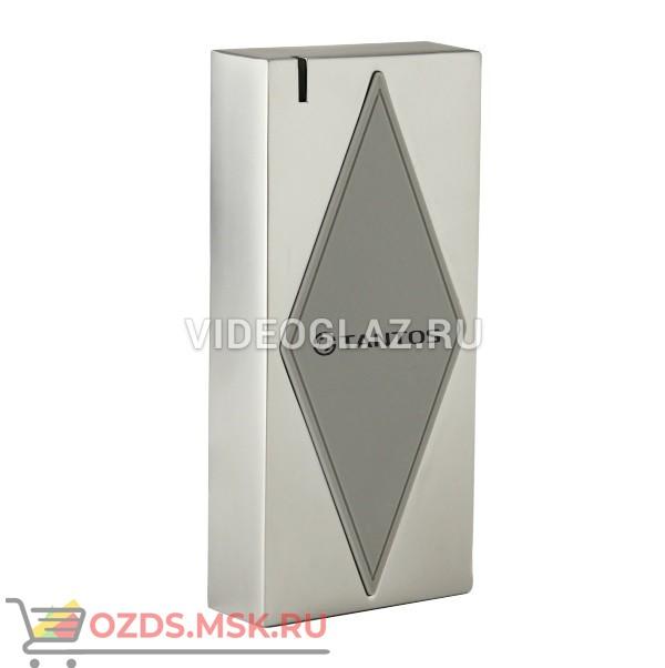Tantos TS-RDR-E Metal (W-26) Считыватель Proximity
