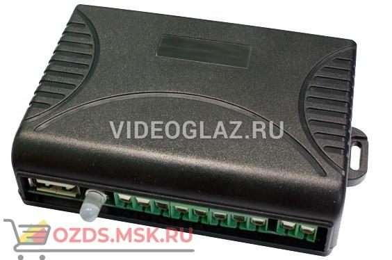 Tantos TSt-RCV4-250 Система на радиобрелоках