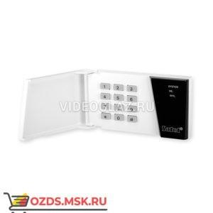 Satel SZW-02 Дополнительный блок