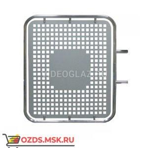 Ростов-Дон Дуга К32ДМ 32 L=760 мм Дополнительное оборудование