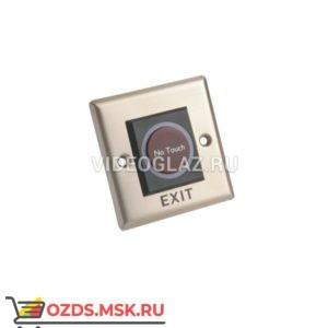 Dahua ASF908 Кнопка выхода