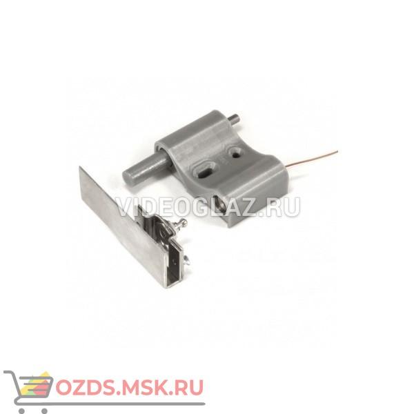 Promix-SM112.10 Замок накладной электромеханический