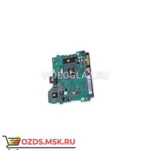 Семь печатей TSS-203-2(4)W Плата контроллеров СКУД