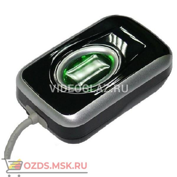 Smartec ST-FE700 Считыватель биометрический