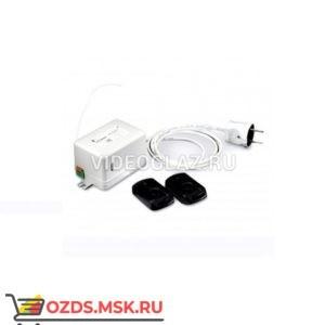 Promix-RDS.01 Система на радиобрелоках