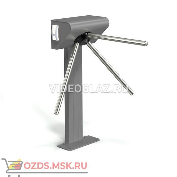 Ростов-Дон Т9М1 IP (УТ) (Fly A3 EH) Комплект Турникет - проходная