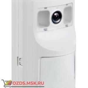 Сибирский арсенал Photo Express Solo Системы передачи извещений