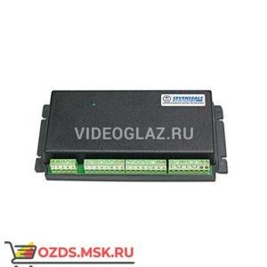 Семь печатей TSS - 203 - 2WNEp Контроллер СКУД