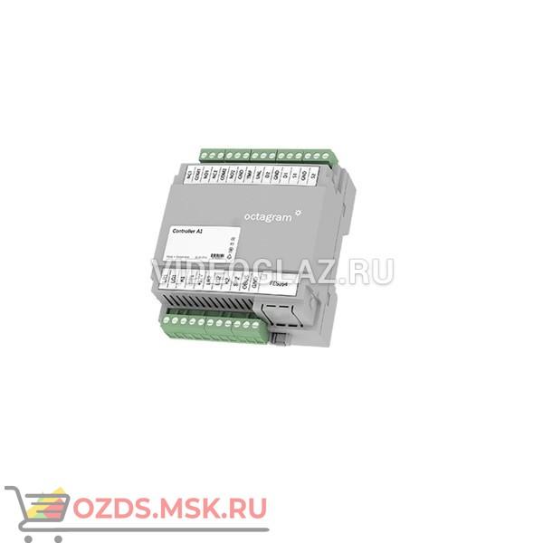 Октаграм A1DQ32 Контроллеры универсальные