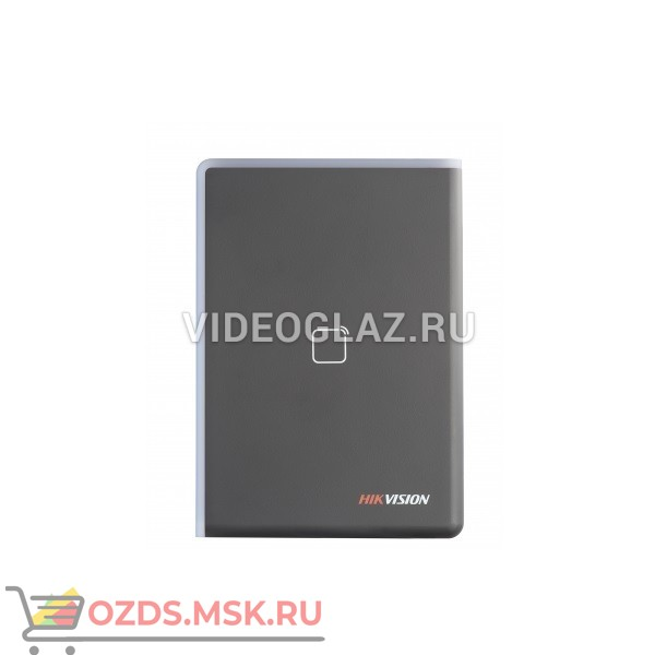 Hikvision DS-K1108E Считыватель Proximity