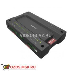 Hikvision DS-K2210 Контроллер двери