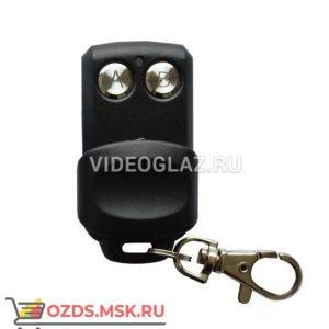 Optimus RK-200 Охранная GSM система