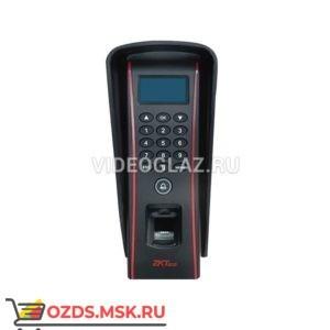 ZKTeco TF1700 Оборудование системы учета рабочего времени СКУД
