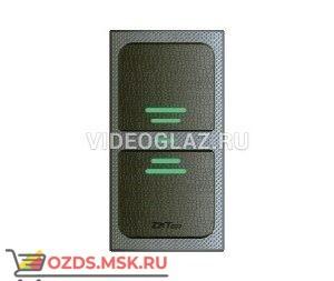 ZKTeco KR500E Считыватель Proximity