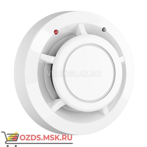 Rubetek KR-SD02 Система Умный дом