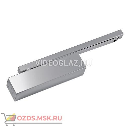 Dorma TS92 нерж. сталь(42020104) Стандартный доводчик