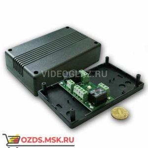 Семь печатей TSS-MR1 Дополнительное оборудование СКУД
