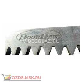 DoorHan RACK-8 Аксессуар для привода
