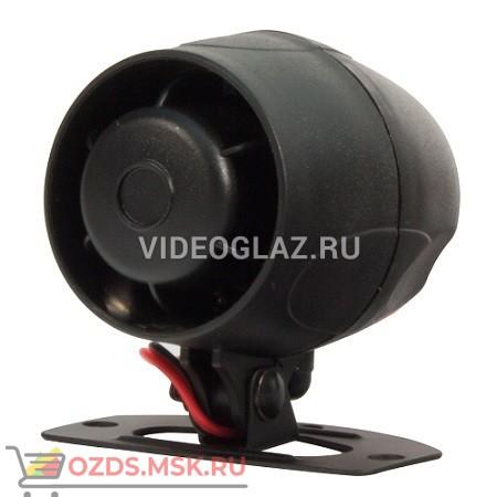 Tantos TL-530 Оповещатели звуковые