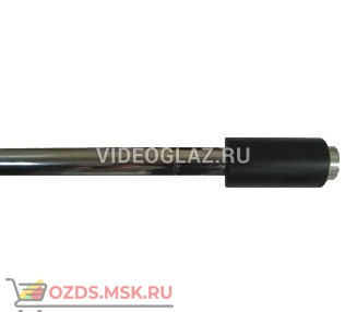 Ростов-Дон ФП251000 Дополнительный элемент для ограждения