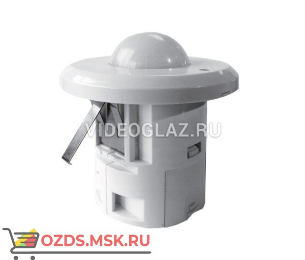 BAS-IP KI-11 Система Умный дом