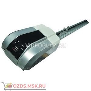 AN-Motors ASG10004KIT Привод для ворот
