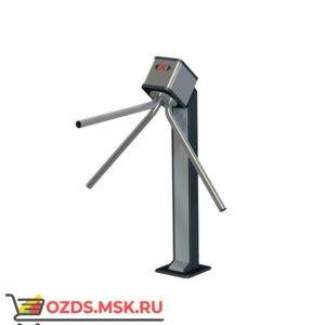Oxgard Cube C-03 (на прямой ноге) Турникет-трипод