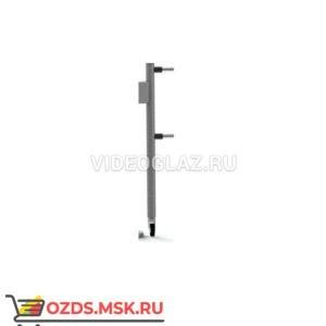 Ростов-Дон ОС2акз2-1 Дополнительный элемент для ограждения