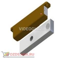 ALer AL-150 Premium(коричневый) Замок электромагнитный