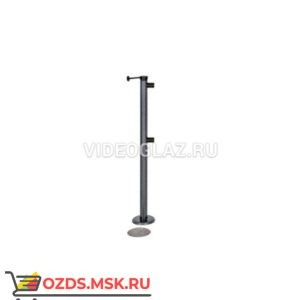 Ростов-Дон ОБ12-1 Дополнительный элемент для ограждения