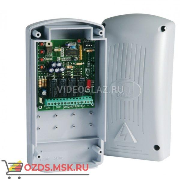 CAME 806RV-0020 Радиоуправление