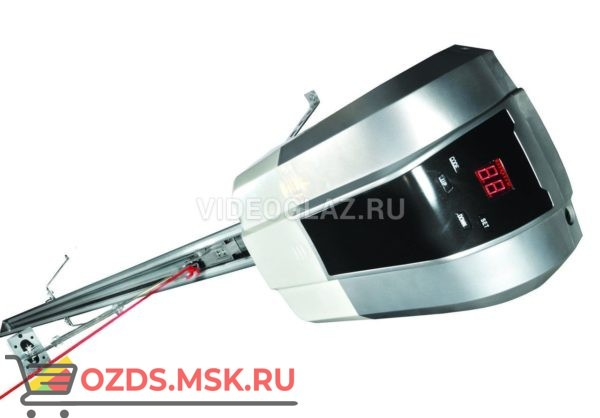 AN-Motors ASG6003KIT-L Привод для ворот